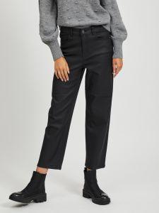 object-naisten-housut-moji-belle-coated-jeans-musta-1