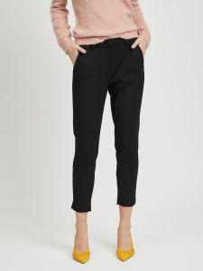 object-naisten-housut-objlisa-slim-pant-noos-musta-1