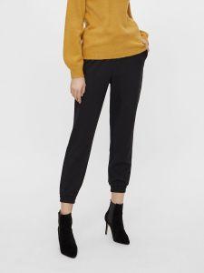 object-naisten-housut-objsigrid-mw-pant-musta-1