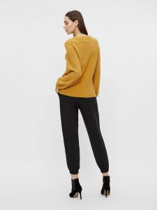 object-naisten-housut-objsigrid-mw-pant-musta-2