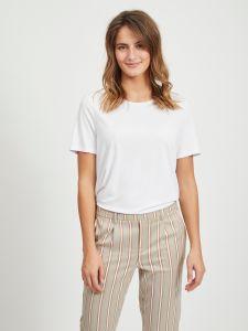 object-naisten-t-paita-jannie-ss-valkoinen-1