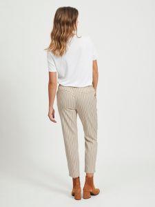 object-naisten-t-paita-jannie-ss-valkoinen-2