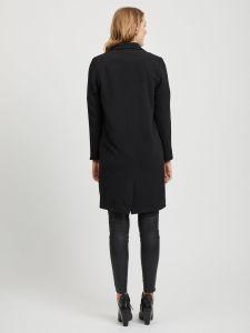 object-naisten-takki-beau-long-coat-musta-2