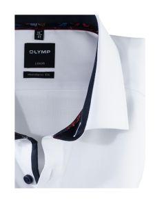 olymp-kauluspaita-modern-fit-hiha-valkoinen-2