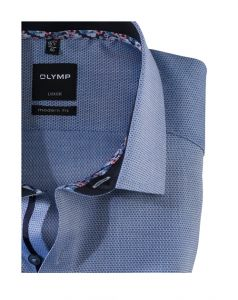 olymp-luxor-kaulupaita-hiha-modern-fit-indigo-2