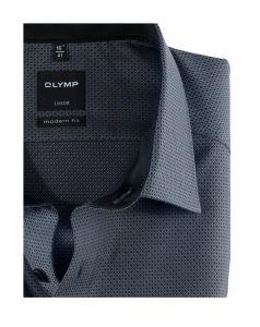 olymp-luxor-kauluspaita-modern-fit-hiha-musta-2