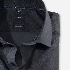 olymp-luxor-kauluspaita-modern-fit-musta-2