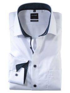 olymp-luxor-kauluspaita-modern-fit-valkoinen-1