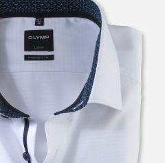 olymp-luxor-kauluspaita-modern-fit-valkoinen-2