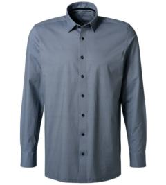 olymp-miesten-kauluspaita-1252-74-18-snos-jersey-modern-fit-sininen-kuosi-1
