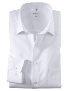 olymp-miesten-kauluspaita-white-comfort-fit-valkoinen-1