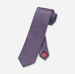 olymp-miesten-solmio-7cm-kuosi-lila-1