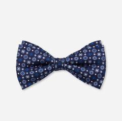 olymp-silkkirusetti-sininen-kuosi-1