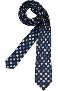 olymp-silkkisolmio-5-cm-sininen-kuosi-1