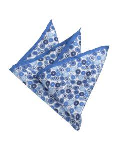 olymp-sininen-kuosi-1