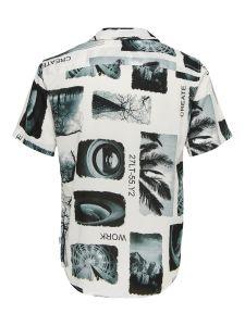 only-and-sons-kauluspaita-orben-life-viscose-shirt-valkopohjainen-kuosi-2
