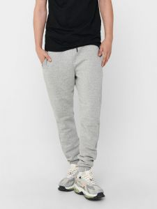 only-and-sons-miesten-collegehousut-ceres-life-sweat-pant-keskiharmaa-1
