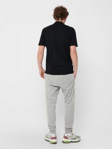 only-and-sons-miesten-collegehousut-ceres-life-sweat-pant-keskiharmaa-2