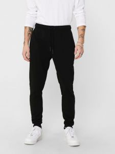 only-and-sons-miesten-collegehousut-ceres-life-sweat-pant-musta-1