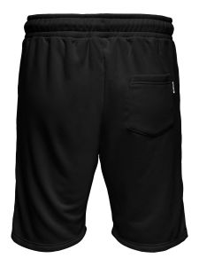 only-and-sons-miesten-collegeshortsit-ceres-life-sweat-short-musta-2