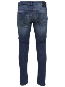 only-and-sons-miesten-farkut-loom-d-wash-2044-indigo-2