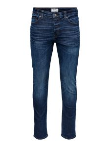only-and-sons-miesten-farkut-loom-life-slim-7108-indigo-1
