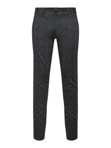 only-and-sons-miesten-housut-mark-check-pant-nos-harmaa-ruutu-1