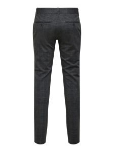 only-and-sons-miesten-housut-mark-check-pant-nos-harmaa-ruutu-2