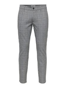 only-and-sons-miesten-housut-mark-pant-check-nos-sininen-ruutu-1