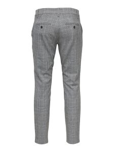 only-and-sons-miesten-housut-mark-pant-check-nos-sininen-ruutu-2