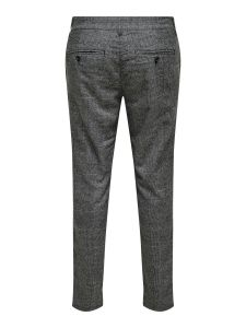 only-and-sons-miesten-housut-mark-pants-check-gw-0070-vaaleanharmaa-2