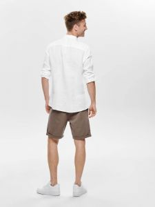 only-and-sons-miesten-kauluspaita-luke-ls-linen-shirt-noos-valkoinen-2