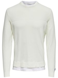 only-and-sons-miesten-neule-page-12-washed-vaalea-beige-1
