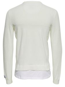 only-and-sons-miesten-neule-page-12-washed-vaalea-beige-2