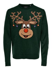 only-and-sons-miesten-neule-x-mas-funny-knit-armeijanvihrea-1