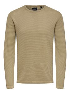 only-and-sons-miesten-neulepaita-panter-12-nos-beige-1