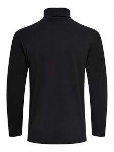 only-and-sons-miesten-paita-lasse-ls-roll-neck-t-paita-musta-2