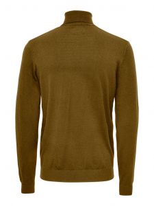 only-and-sons-miesten-pooloneule-wyler-life-roll-neck-nos-keskiruskea-2