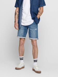 only-and-sons-miesten-shortsit-onsply-reg-life-blue-sw-indigo-1