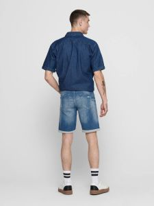 only-and-sons-miesten-shortsit-onsply-reg-life-blue-sw-indigo-2