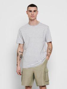 only-and-sons-miesten-t-paita-jamie-stripe-tee-raidallinen-valkoinen-1