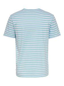 only-and-sons-miesten-t-paita-jamie-stripe-tee-raidallinen-vihrea-2