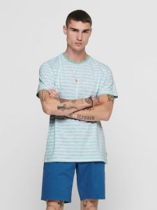 only-and-sons-t-paita-onsignite-slim-ss-stripe-tee-valkoinen-1