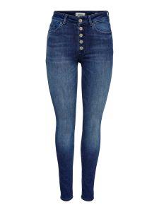 only-farkut-onlblush-hw-button-jeans-rea2077-indigo-1