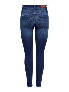 only-farkut-onlblush-hw-button-jeans-rea2077-indigo-2