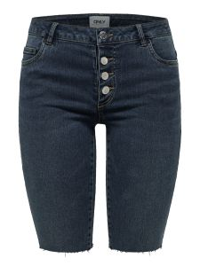 only-naisten-farkkushortsit-royal-reg-raw-but-x-long-indigo-1