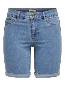 only-naisten-farkkushortsit-sun-anne-mid-long-shorts-indigo-1