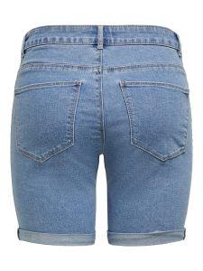 only-naisten-farkkushortsit-sun-anne-mid-long-shorts-indigo-2