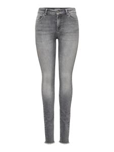 only-naisten-farkut-blush-mid-ank-raw-jeans-vaaleanharmaa-1