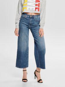 only-naisten-farkut-onlmadison-hw-crop-jeans-indigo-1